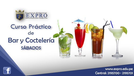 Intituto Expro